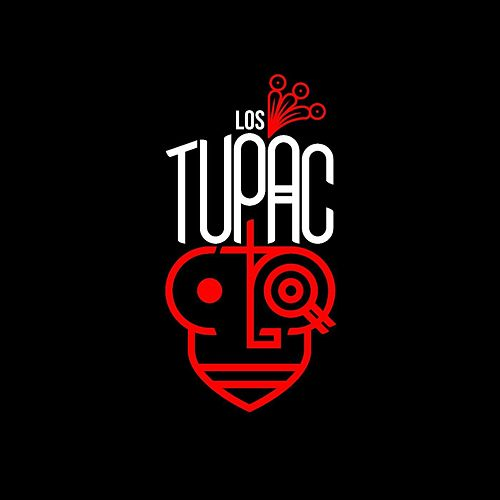 Los Tupac by 2Pac