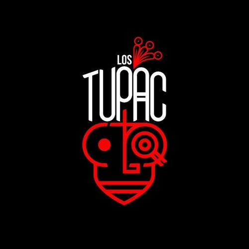 Los Tupac de 2Pac