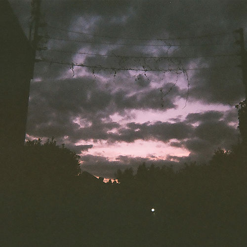 Forgive by Gnash
