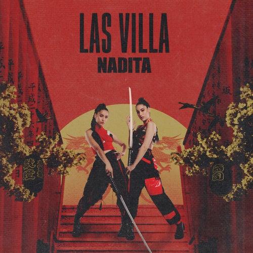 Nadita by Villa