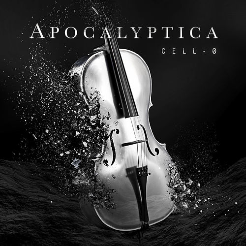 Ashes Of The Modern World von Apocalyptica