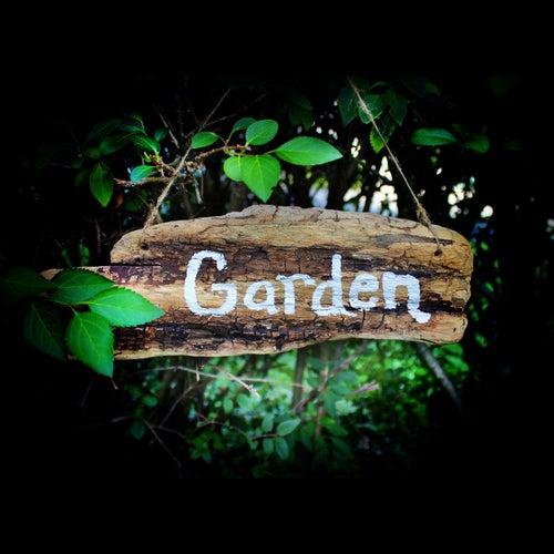Garden by Matt Bednarsky