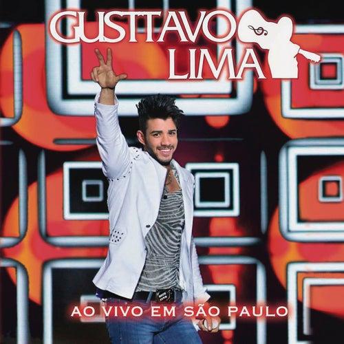 Ao Vivo em São Paulo von Gusttavo Lima
