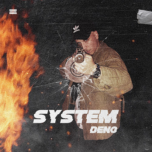 System by Deno