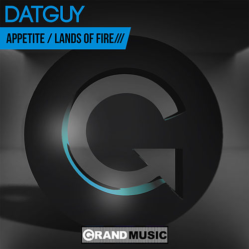 Appetite / Land of Fire by Datguy