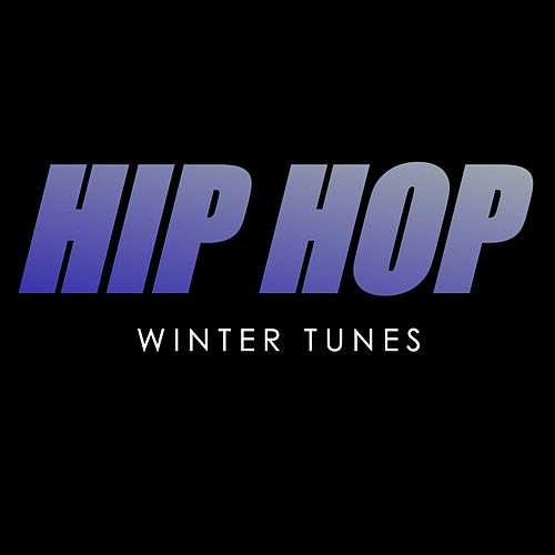 Hip Hop Winter Tunes by Various Artists