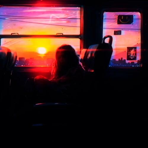 In the Sky. di Lil Skry