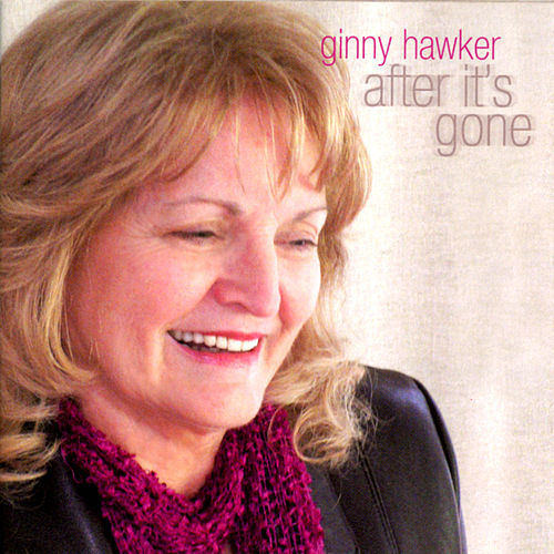 After It's Gone von Ginny Hawker