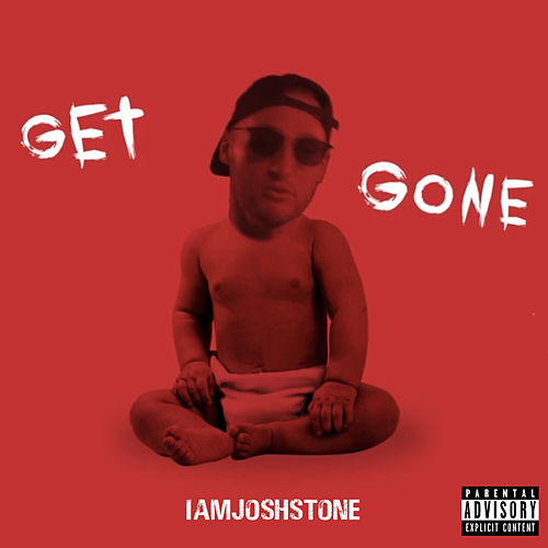 Get Gone (feat. SWIV) by Iamjoshstone