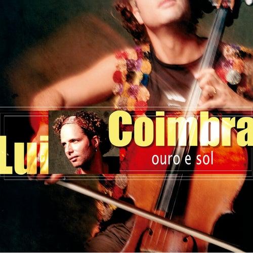 Ouro e Sol by Lui Coimbra