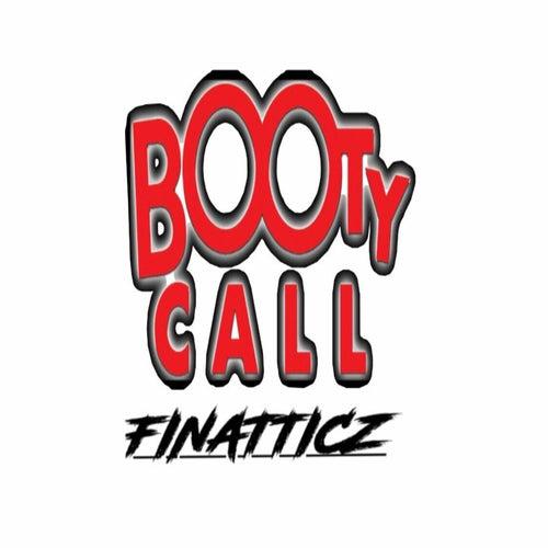 Booty Call de Finatticz