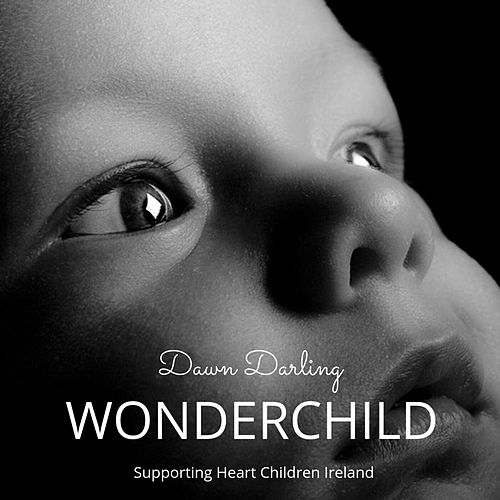 Wonder Child by Dawn Darling