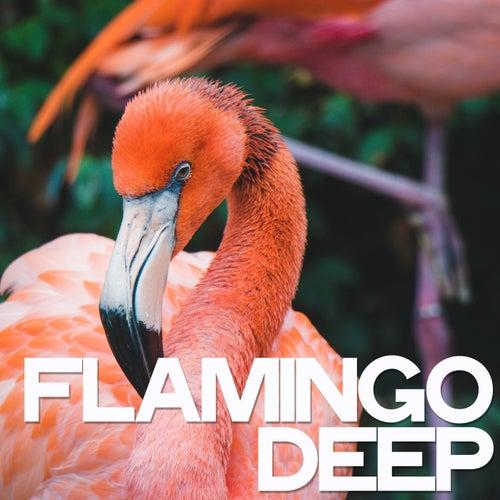 Flamingo Deep di Various Artists