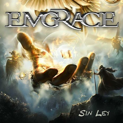 Sin Ley by Emgrace