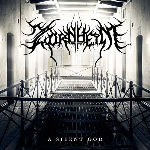 A Silent God von Zornheym