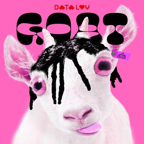 Goat von Data Luv