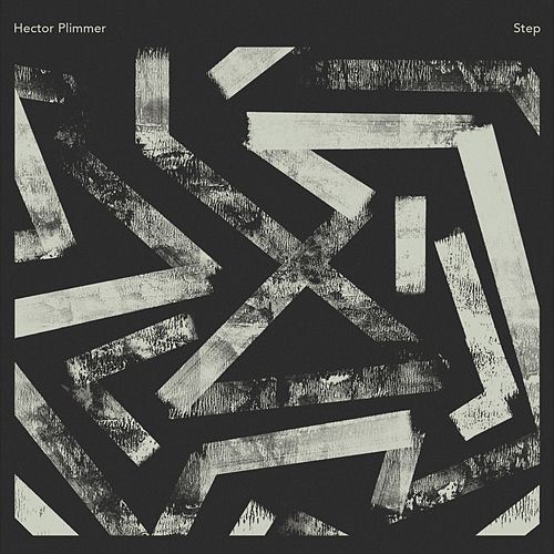 Step by Hector Plimmer