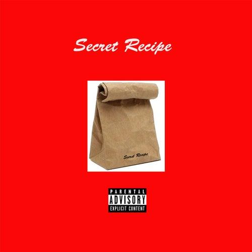 Secret Recipe von Shellz