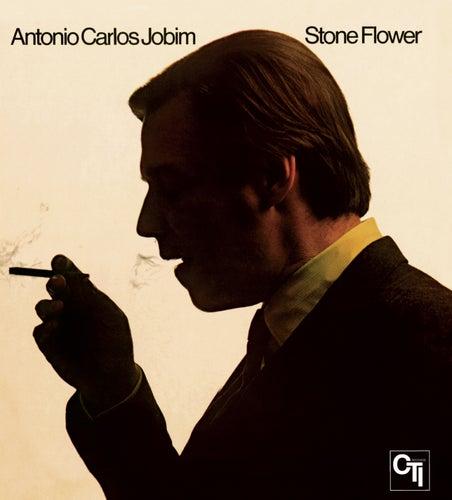 Stone Flower (Remastered) de Antônio Carlos Jobim (Tom Jobim)