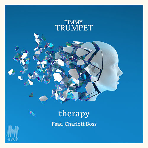 Therapy by Timmy Trumpet