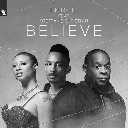 Believe de Inner City