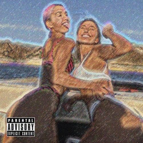 Badder (feat. Skizzmynig) von Rob Francis