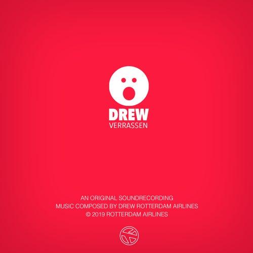 Drew - Verrassen by DreW