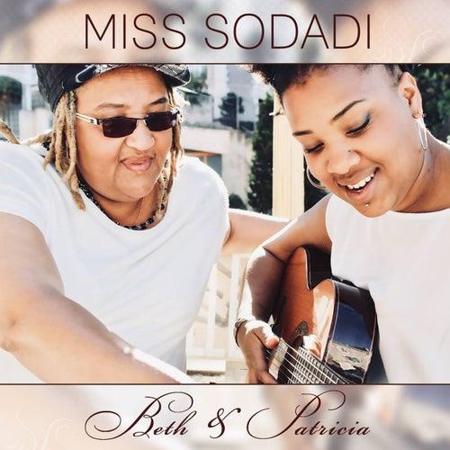 Miss Sodadi de Beth