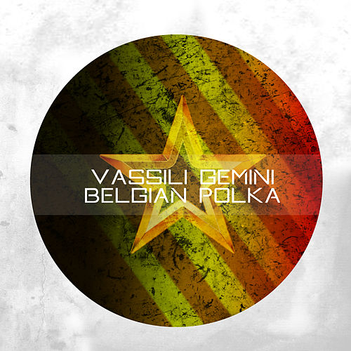 Belgian Polka de Vassili Gemini