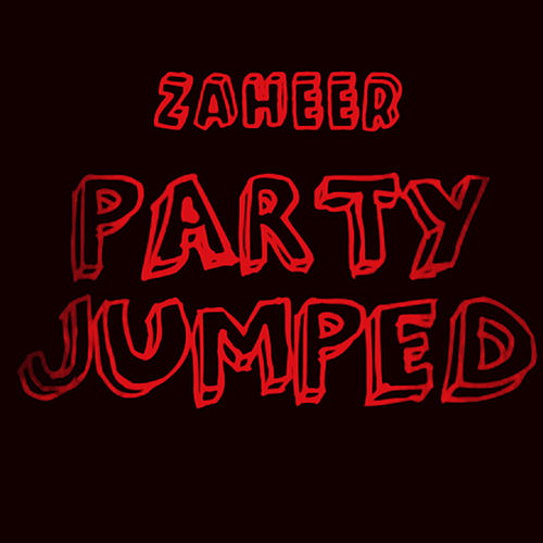 Party jumped by Zaheer