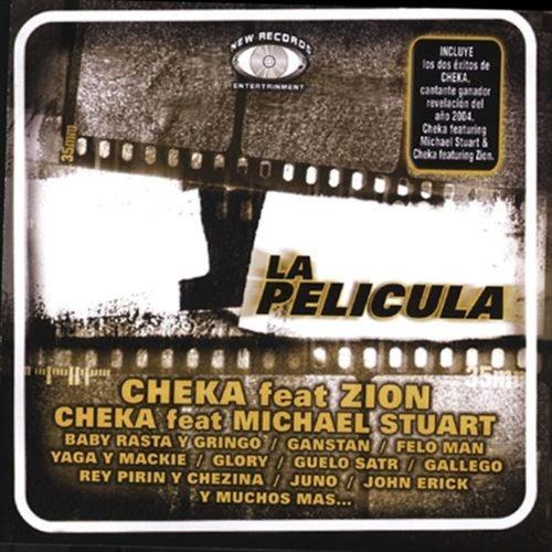 La Pelicula de Various Artists