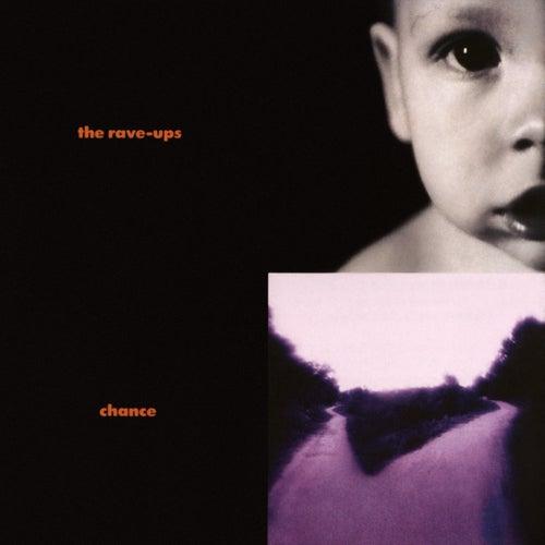 Chance von The Rave Ups