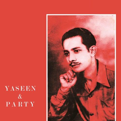 Yaseen & Party von Yaseen