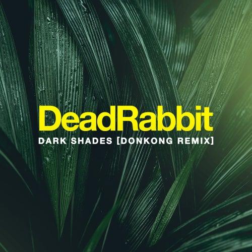 Dark Shades (Donkong Remix) by Dead Rabbit