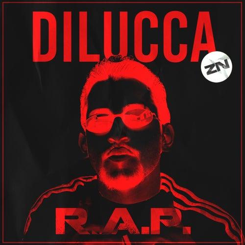 R. A. P von Dilucca
