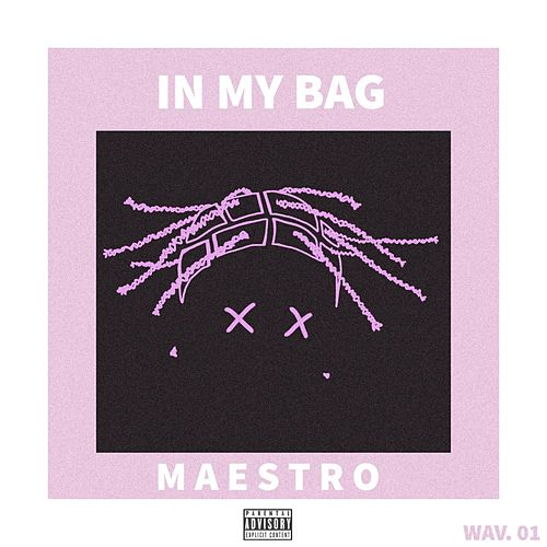 In My Bag de M A E S T R O