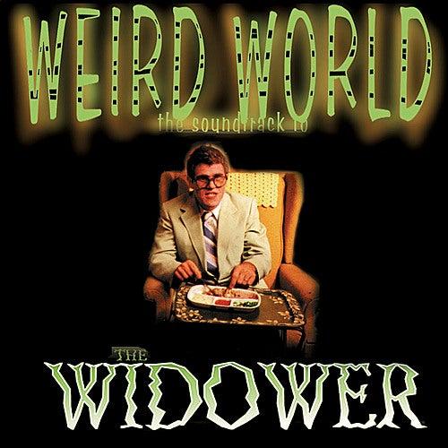 The Widower Soundtrack de Various Artists