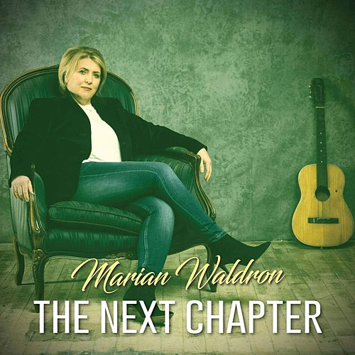 The Next Chapter de Marian Waldron