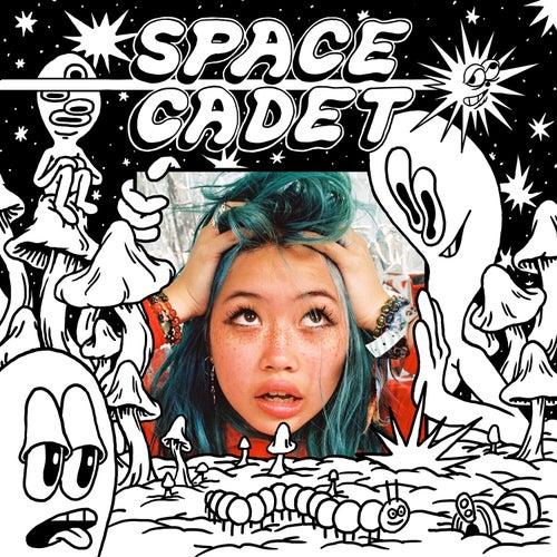 Space Cadet by beabadoobee