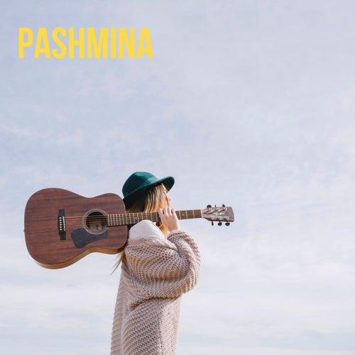 Pashmina von Folk Studios