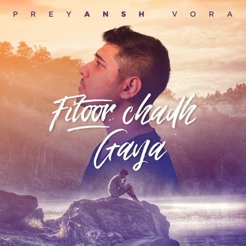 Fitoor Chadh Gaya von Folk Studios