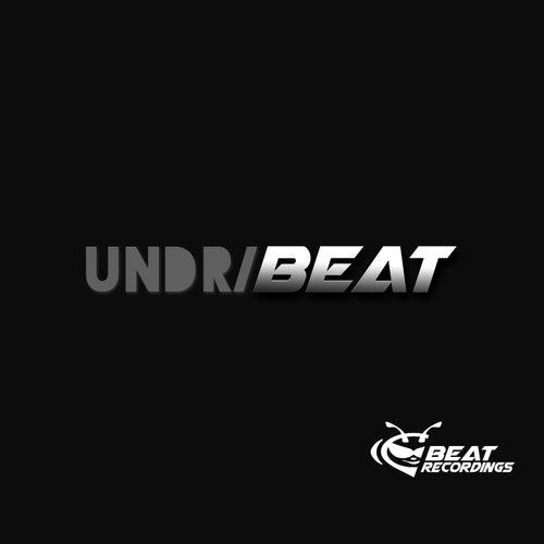 Undr Beat by German Garcia