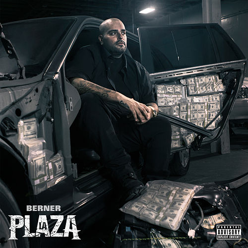 Going Out Like That (feat. Fat Joe & De La Ghetto) von Berner