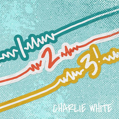 123! by Charlie White