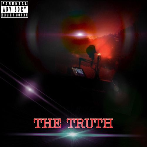The Truth by Thewhiteboy00