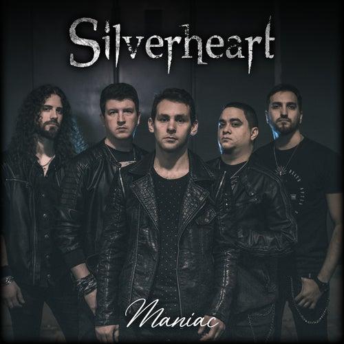 Maniac de Silver Heart
