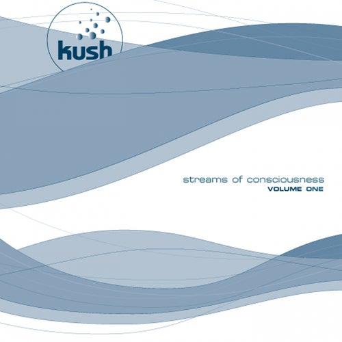 Streams of Consciousness, Vol. 1 de Kush
