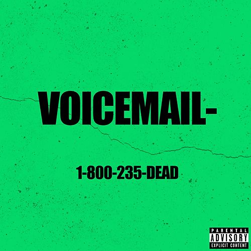 Voicemail by MTK