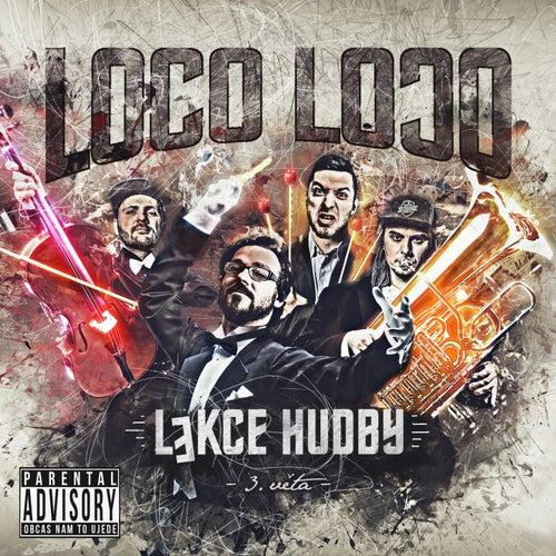 Lekce hudby (3 věta) by Loco Loco