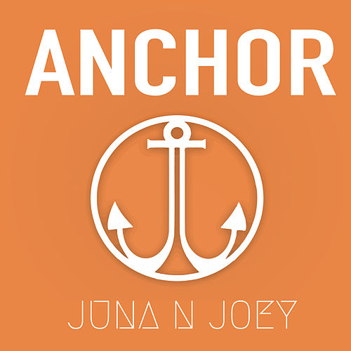 Anchor by JunaNJoey